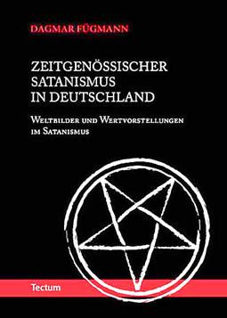 wissenschaftlichen text online